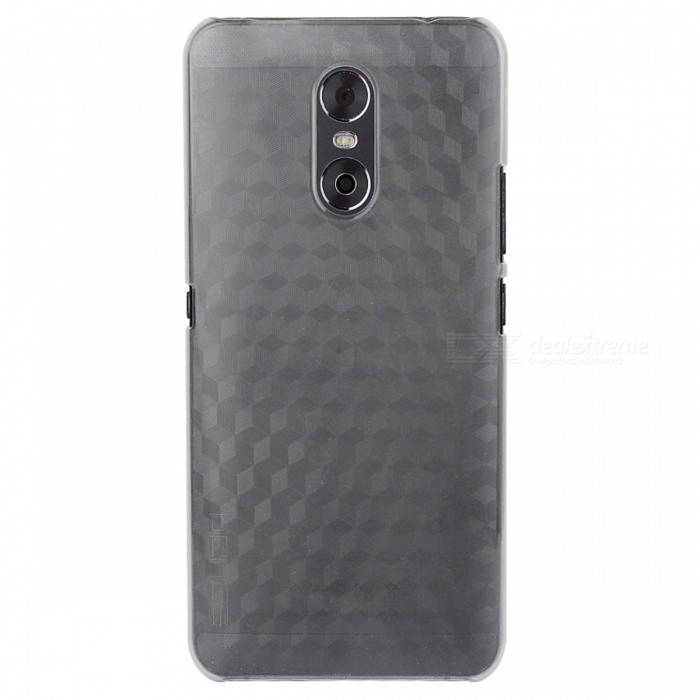 """OCUBE Protective Hard PC Back Cover Case for ulefone Gemin 5.5"""" Phone"""