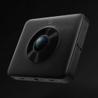 Xiaomi Mijia 3.5K 16MP 360 Panorama Action Camera-Svart