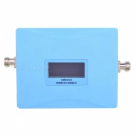 2G4G-1800MHz-GSMDCS-Mobile-Phone-Signal-Booster-Blue