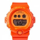 Casio BABY-G BG-6902-4B Klocka - Orange