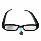 SM13-HD1080P-DV-Bluetooth-MP3-Mobile-Eyewear-Record-Camera-Sunglasses