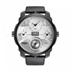 oulm-Men-Full-Steel-Oversize-Case-Wrist-Watch-White-2b-Black