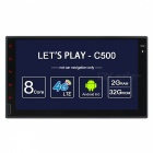 Ownice-C500-Octa-Core-Android-60-Car-PC-Universal-2-Din-for-Nissan