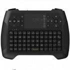 24Ghz-Mini-Wireless-Touchpad-Keyboard-w-Mouse-for-PCPAD-XBox-360