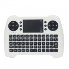 T16-24GHz-Mini-Wireless-Touchpad-Keyboard-2b-Mouse-for-PCPAD-XBox-360
