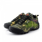 Waterproof-Camouflage-Maple-Leaf-Climbing-Shoes-Khaki-Yellow-(45)