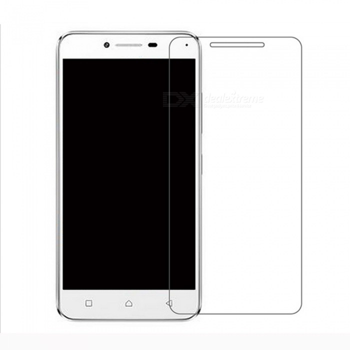 Dazzle Colour Tempered Glass Screen Protector for Lenovo Vibe K5Screen Protectors<br>Form  ColorTransparent (1Pc)Screen TypeGlossyModelN/AMaterialTempered GlassQuantity1 DX.PCM.Model.AttributeModel.UnitCompatible ModelsLenovo Vibe K5Features2.5D,Fingerprint-proof,Anti-glare,Scratch-proof,Tempered glassPacking List1 x Tempered glass film1 x Wet wipe1 x Dry wipe1 x Dust sticker<br>