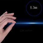 Dazzle Color Tempered Screen Protector pro Xiaomi Mi6