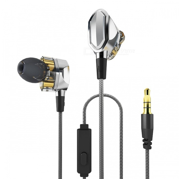 Bass-Stereo-Noise-Cancelling-In-Ear-35mm-Wired-Earphone-for-Sports