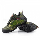 Waterproof-Camouflage-Maple-Leaf-Climbing-Shoes-Khaki-Yellow-(40)