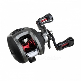 High-Speed-Metal-Fishing-Reel