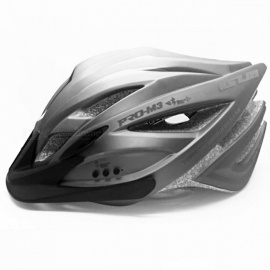 GUB-M3-Bluetooth-Intelligent-Music-Integrated-Helmet-Grey
