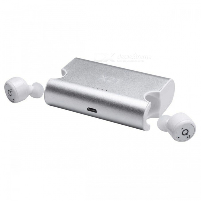 X2T-Mini-Invisible-Bluetooth-V42-Stereo-Earphone