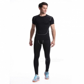 Quick-Dry-Sports-Fitness-Running-Cycling-Suit-for-Men