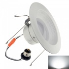 YouOKLight-15W-Dimmable-Cold-White-LED-Downlight-E26-Base-AC1107e130V