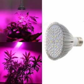 25W-78LEDs-120-Degree-Wide-Area-Coverage-Plant-Growing-Light-Bulb