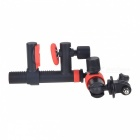 Skateboard Clip Sports Fixed Lock Arm för Gopro SJCAM Action Camera