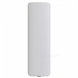 COMFAST-CF-E314N-24GHz-300Mbps-Wireless-LAN-Outdoor-CPEAP-Router