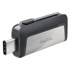 SanDisk-SDDDC2-064G-Z46-Ultra-64GB-Dual-Flash-Drive