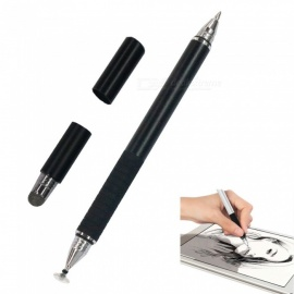 AT-16 3-in-1 Touch Screen Capacitive Pen / Write Pen