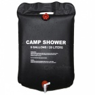 Multi-Functional-Solar-20L-Portable-Bath-Bag-for-Camping-Outdoor