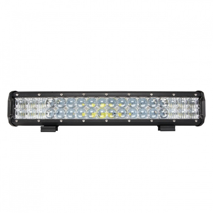 """MZ 17"""" 5D 180W LED Work Light Combo Beam 4WD Off-road Driving Lamp"""