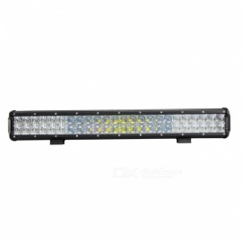 MZ-23-5D-240W-LED-Work-Light-Combo-Beam-4WD-Off-road-Driving-Lamp