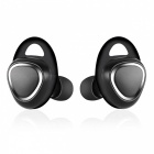 Mini-Bluetooth-Wireless-In-Ear-Earbuds-for-Mobile-Phone-Black