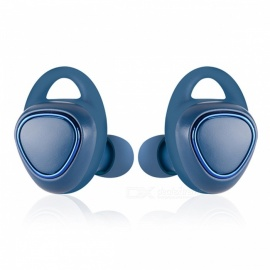 Mini-Bluetooth-Wireless-In-Ear-Earbuds-for-Mobile-Phone