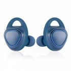 Mini-Bluetooth-Wireless-In-Ear-Earbuds-for-Mobile-Phone-Blue