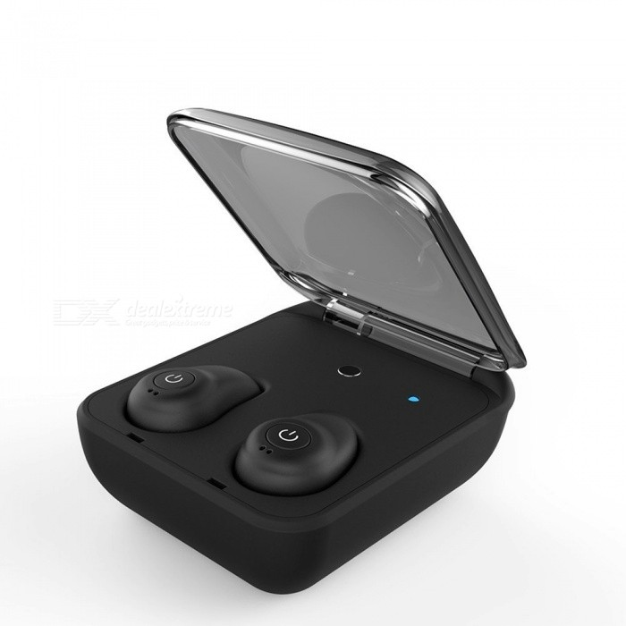 Mini-Stereo-Wireless-Bluetooth-V41-Invisible-Earphone
