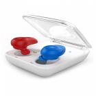 Mini-Stereo-Wireless-Bluetooth-V41-Invisible-Earphone-Red-2b-Blue