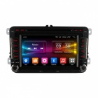 Ownice-C500-OL-7991G-Octa-core-Android-60-Car-DVD-Player-for-VW