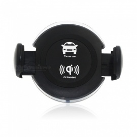 Rotatable-Wireless-Car-Charger-2b-Air-Vent-Mount-w-Suction-Cup-Holder