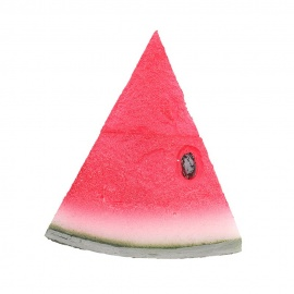 Watermelon-Shaped-USB-20-Flash-Jump-Drive-with-Neck-Strap-Red(16GB)
