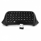 Kitbon-24GHz-Wireless-47-Key-Keyboard-Keypad-for-Xbox-One-Controller