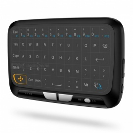 H18-24GHz-Mini-Wireless-Keyboard-Air-Mouse-w-Touchpad