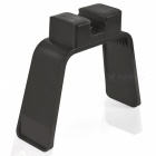 Magnetische USB Smart Watch Lade Dock für Garmin_ vívosmart HR +