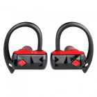 A18-TWS-Bluetooth-Dual-Wireless-Hanging-Type-Sports-Headphone