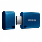 Samsung-64GB-USB-Type-CUSB-31-Flash-Drive-150MBS-Blue