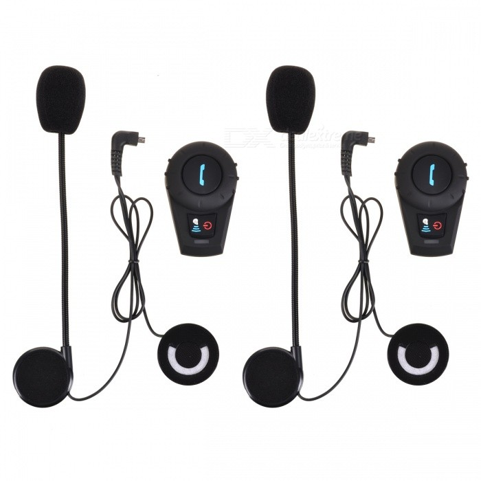 500m-Motorcycle-Helmet-Bluetooth-Headset-Wireless-Intercoms