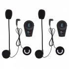 500m-Motorcycle-Helmet-Bluetooth-Headset-Wireless-Intercoms-(2-PCS)