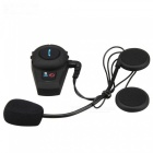 500m-Motorcycle-Helmet-Bluetooth-Interphone-(US-Plugs-1-PC)