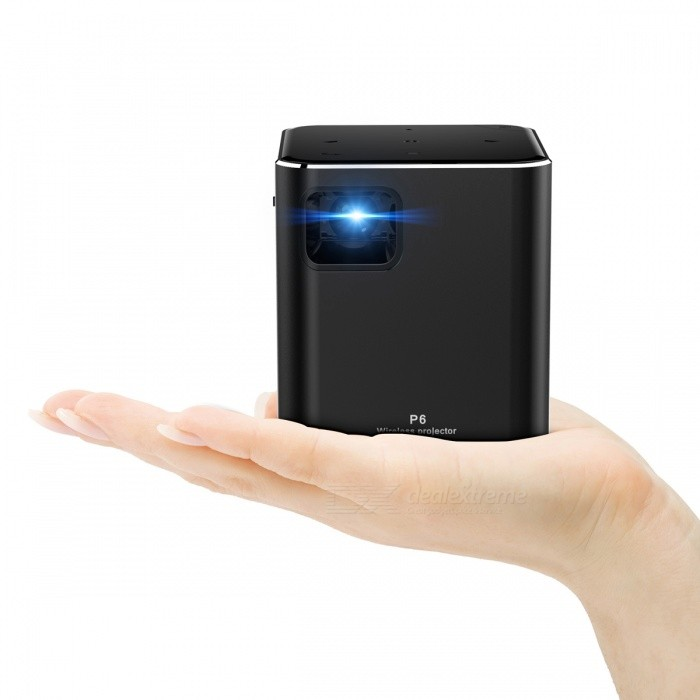 projectors orimag p6 portable mini dlp led hd wi fi projector black eu plug was sold for r4 581 93 on 9 jul at 03 11 by deal x in outside south africa id 331903996 orimag p6 portable mini dlp led hd wi fi projector black eu plug