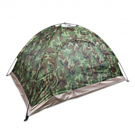 CTSmart-2-Person-Recreation-Outdoor-Camping-Tent-ACU-Camouflage