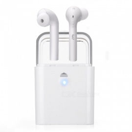 TWS-Wireless-Bluetooth-V41-Stereo-Earphone-with-Microphone