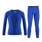 CAXA-Mens-Thermal-Underwear-Suit-for-Outdoor-Sports-Blue-(XXL)