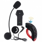 1000m-Motorcycle-Helmet-Bluetooth-Headset-With-NFC-FM-US-Plugs
