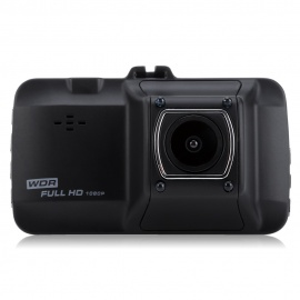 High-Speed-1080P-Car-DVR-Recorder-with-4-LED-Night-Vision-Black