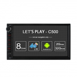 Ownice-C500-Universal-Android-60-Octa-Core-2-Din-for-Nissan-GPS